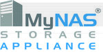 MyNAS Storage Appliance Logo.jpg