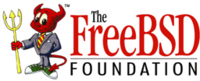 Logo freebsdfoundation.png