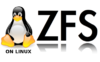 Zfs-linux.png