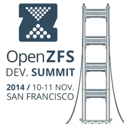 Open-zfs-san-francisco-logo.png